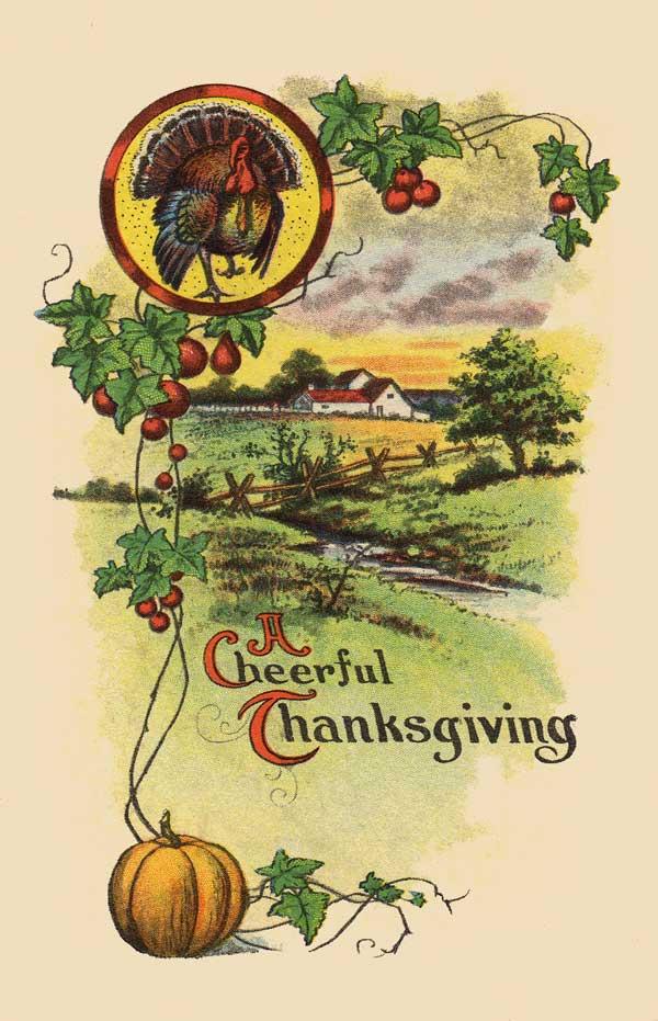 thanksgiving-clipart-41