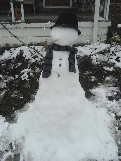 snowmanDecsmall