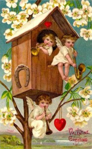 old-music-cherubs-valentine