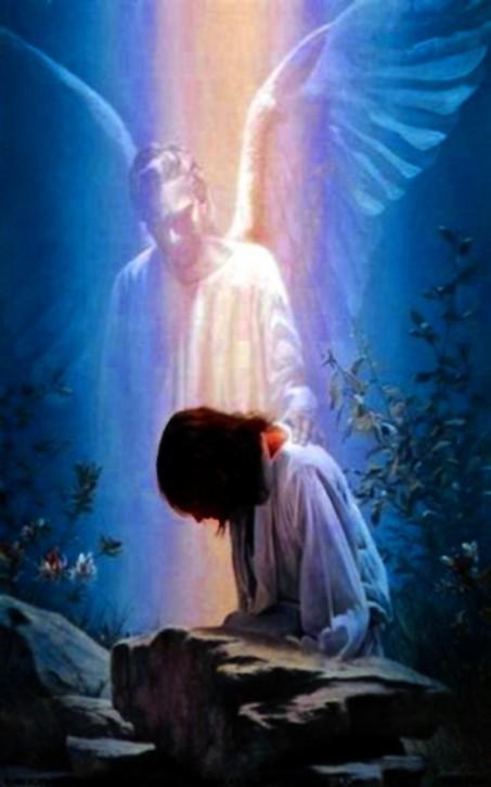 angel-prayers
