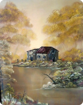 cabin-painting-2