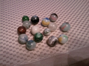 marbles-favorites-glass