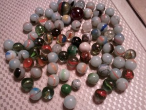 marbles-glass-1