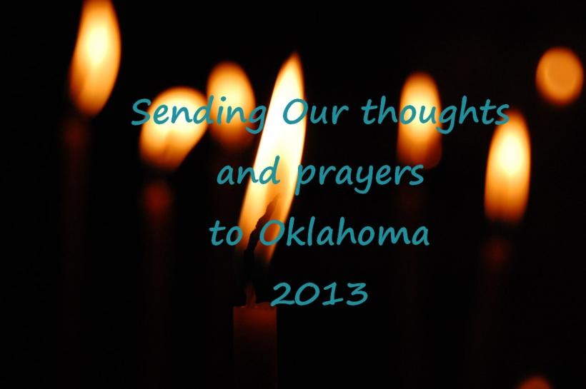 Candle-light-Oklahoma