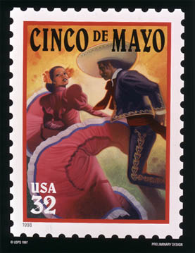 cinco-de-mayo-us-stamp