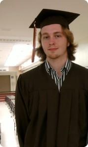 eric-graduation