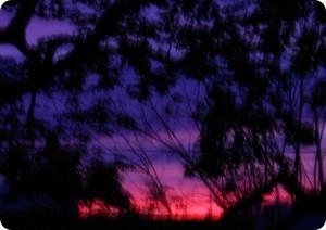 May Sunrise 2013 001