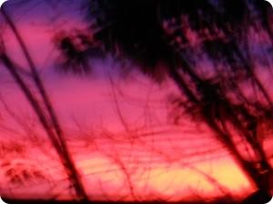 May Sunrise 2013 002