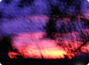 May Sunrise 2013 003