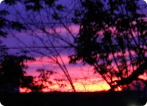 May Sunrise 2013 004
