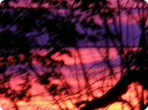 May Sunrise 2013 006