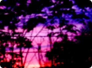 May Sunrise 2013 008