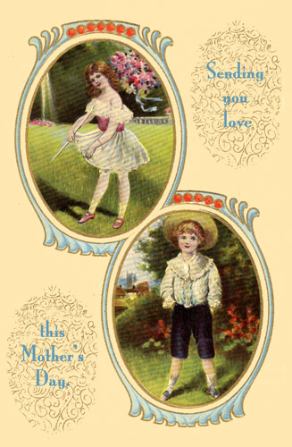 mothers-day-cards-3