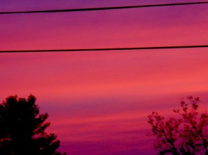 sunrise-may-9-2013 003