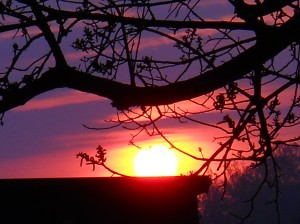 sunrise-may-9-2013 012