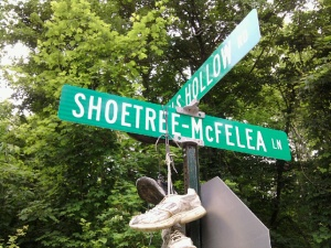 shoe tree-sign-1