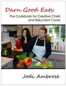 book-cover-small-cookbook