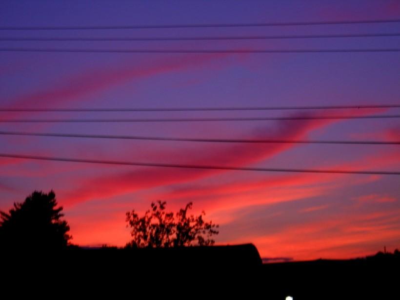 Sunrise-7-24-13