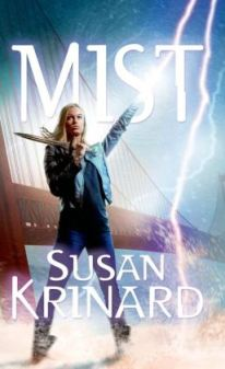 mist book cover