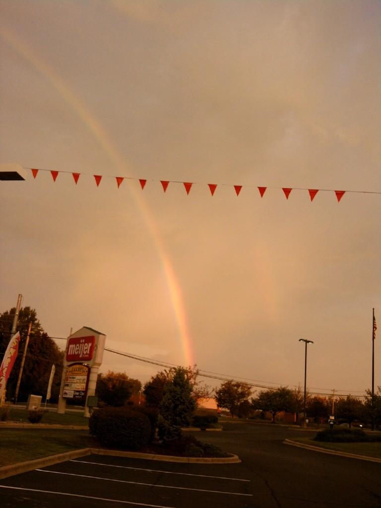 double rainbow-2