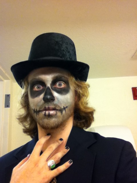 eric-halloween-2013