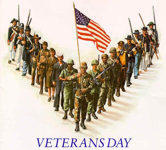 Veterans_Day_text_US_flag_vintage