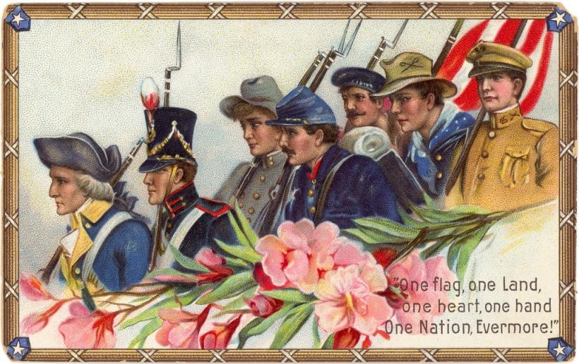 Veterans_Day_Vintage_Postcard