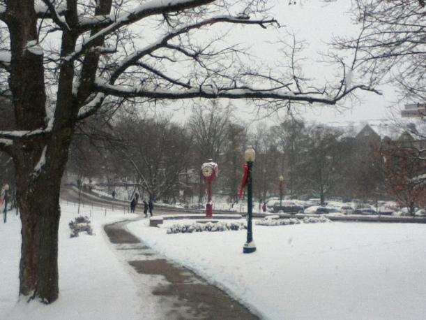IU-snow-2