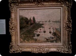 Monet-2