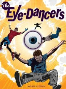 The Eye Dancers