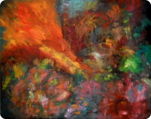 painting-phoenix