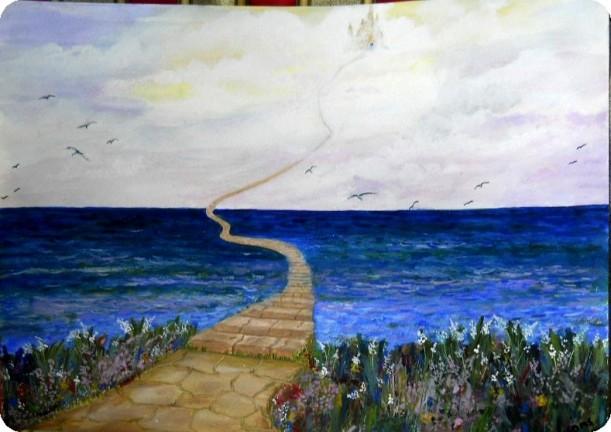 paintings-2 004