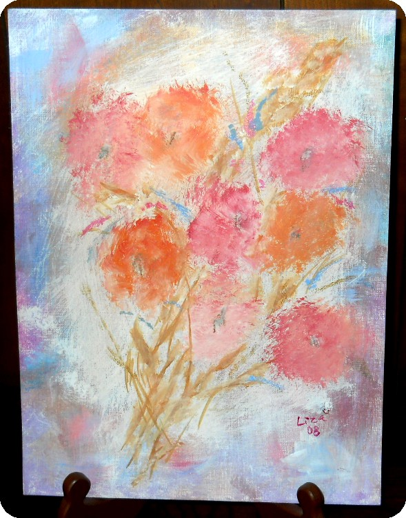 paintings-2 008