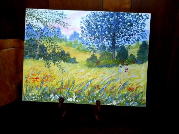 paintings-2 011