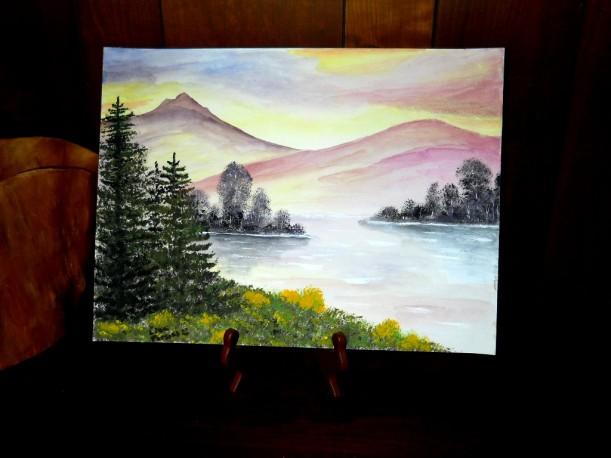 paintings-2 013