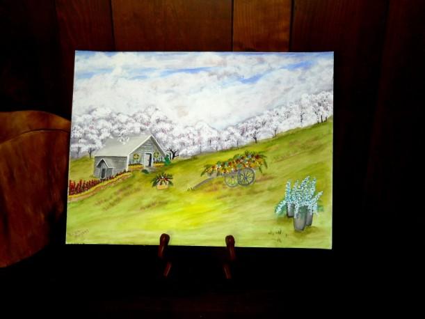 paintings-2 014