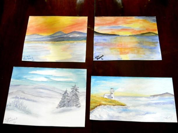 paintings-2 016