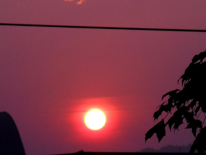 sunrise-7-23-14-4