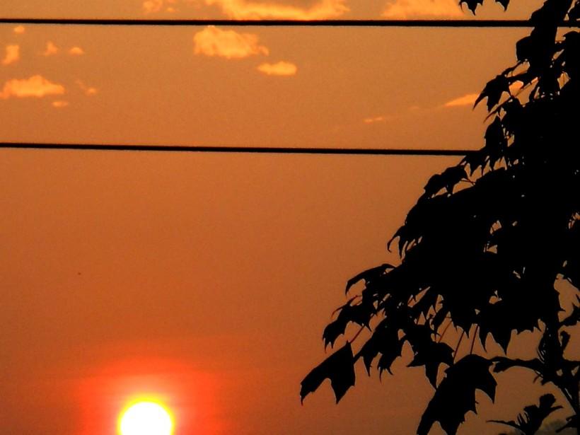 sunrise-7-23-14