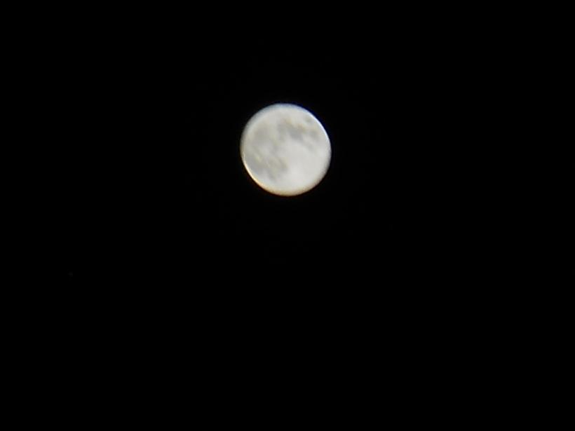 Moon-9-8-14