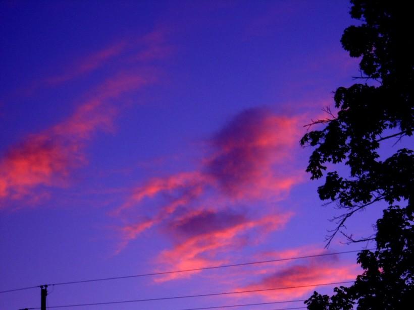Sunrise-9-9-14