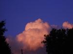 Clouds 026