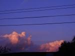 Clouds 027