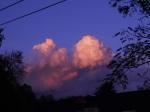 Clouds 030