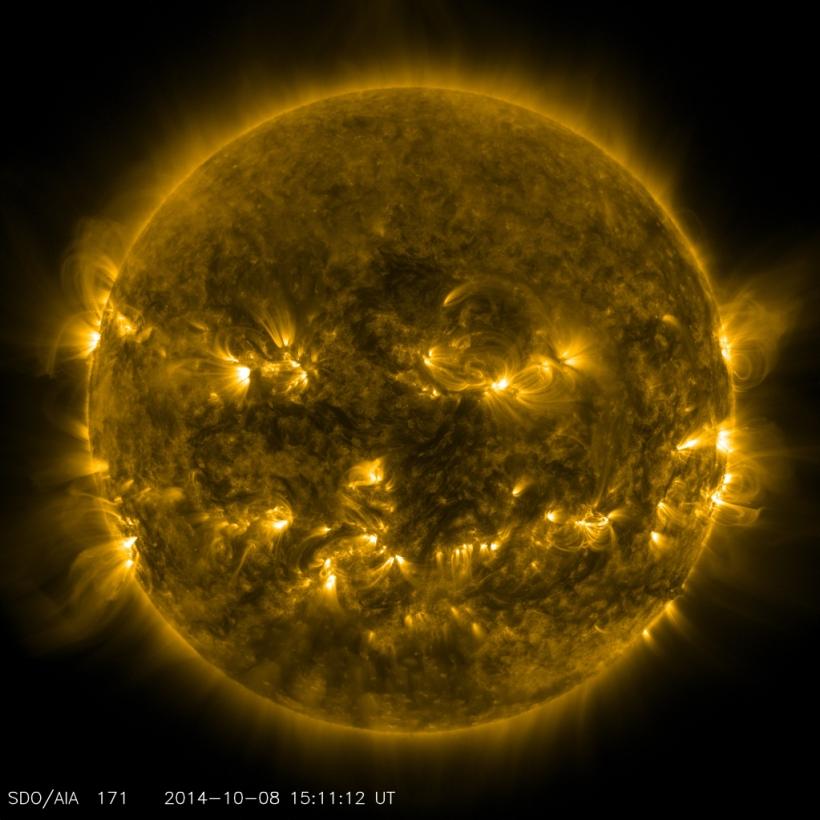 Halloween Sun-2