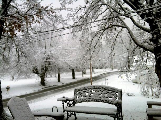 snow-nov-2014