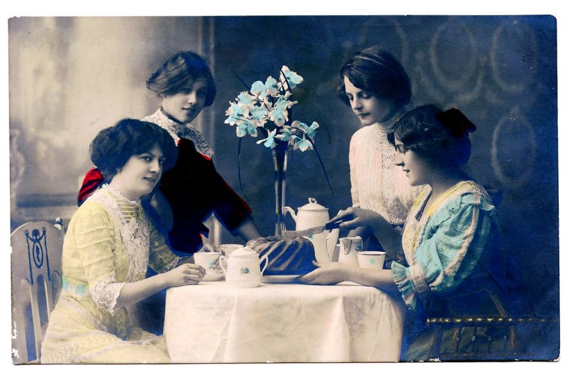 teaparty-vintage-graphicsfairy