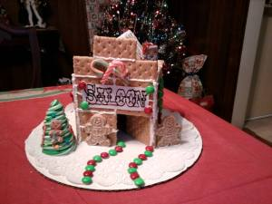 gingerbread saloon-eric-front
