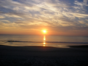 Sunrise-Daytona-Beach-FL